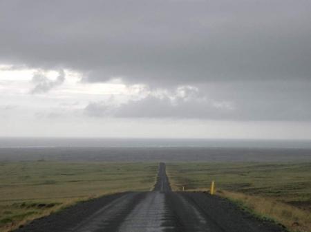 Сарсенбек Мактанов: «В Мангистау 40% автомобильных дорог находится в плохом состоянии»