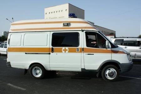 За неделю в Мангистау умерли 15 человек и появились на свет 67 младенцев