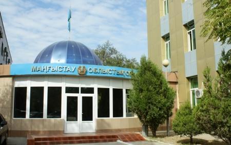 Приговор осужденным по беспорядкам на станции Шетпе оставлен без изменения