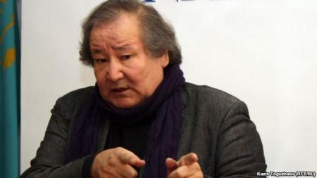 Актау ожидает еще один громкий суд по делу о беспорядках в Жанаозене
