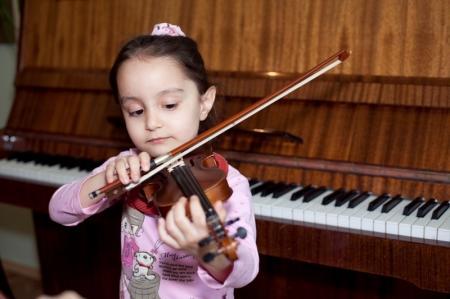 Музыка и не только….
