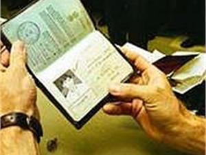 """Факт незаконной реинкарнации человека выявили полицейские Мангистау в ходе операции """"Нелегал"""""""