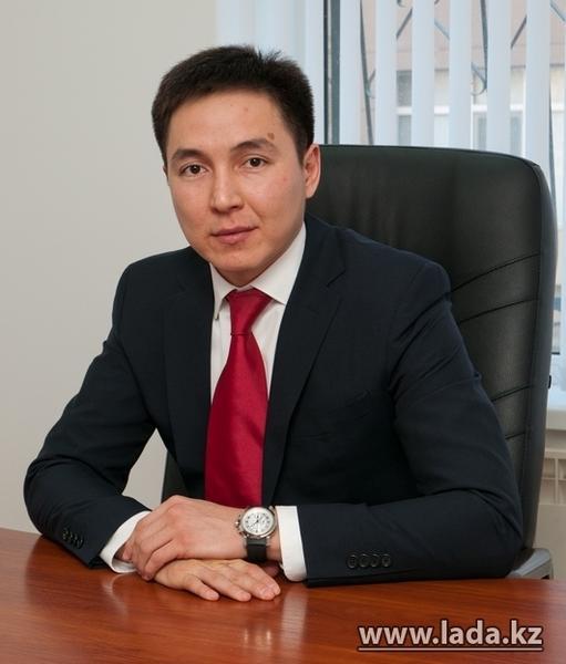 Директор филиала ао дб альфа банк в