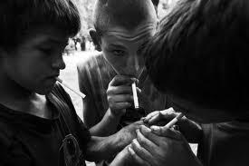 В Мангистауской области наблюдается рост жестокого обращения с детьми