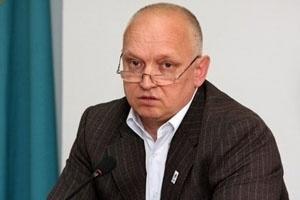 Оппозиционеры Булат Атабаев и Жанболат Мамай вновь не явились по повестке в суд Жанаозена для дачи показаний
