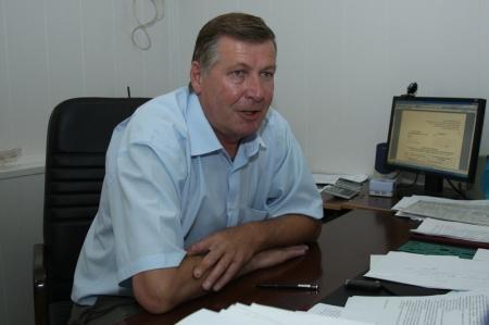 ГКП «АУЭС» призывает жителей Актау беречь электроэнергию