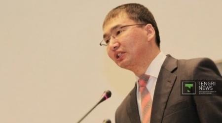 Подробности убийства пограничников рассказали в Генеральной прокуратуре Казахстана