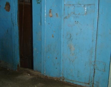 В Актау из 331 лифта к эксплуатации пригодны всего 70