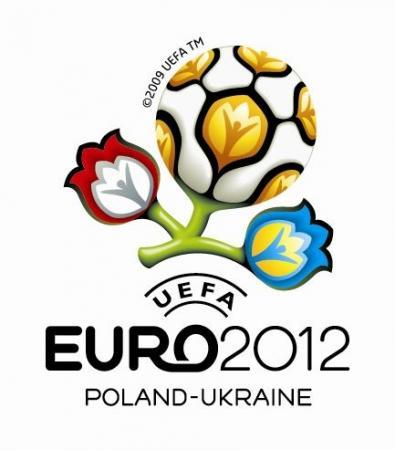 Обсуждаем ЧЕ по футболу 2012