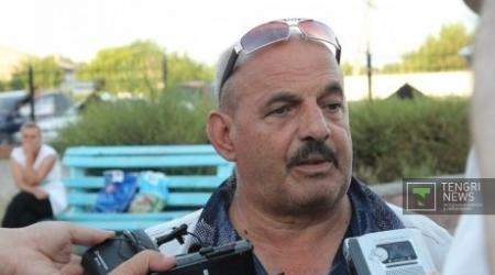 """Родные Челаха отказываются ехать в Москву на съемки """"Пусть говорят"""""""