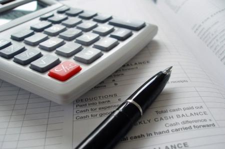 Налоговый департамент по Мангистауской области приглашает на семинар