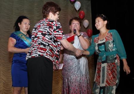 Фармацевты и стоматологи Мангистауской области смогут получить высшее образование в России заочно