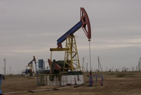 Экологическая претензия к «Озенмунайгаз» отменена решением суда