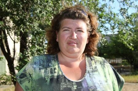 """Жители Актау о том, что они хотели бы видеть в общегородском парке """"Ак бота"""""""