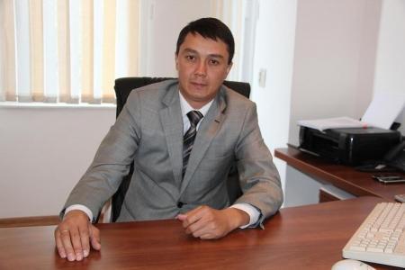Департамент экологии Мангистауской области получил статус самостоятельной службы