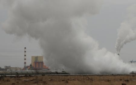 АРЕМ произвел перерасчет за теплоснабжение по Мангистауской области
