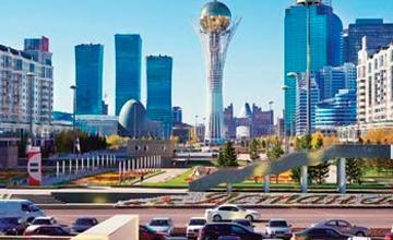 Президент разъяснил функции своего нового советника - новые кадровые назначения в Казахстане