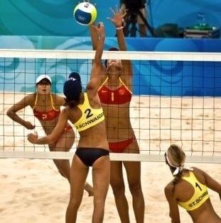 Актауские пляжники на чемпионате Казахстана разгромили всех своих соперников