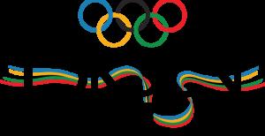 График ТВ-трансляций Олимпиады-2012 на телеканалах «Хабар» и «Ел арна»