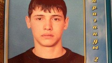 Защита казахстанского пограничника Челаха требует замены следователей, допрашивавших его