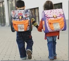 С 1 августа в Актау стартует благотворительная акция «Дорога в школу»