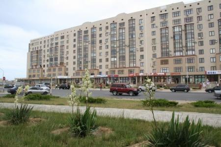 Финансовая полиция выявила в Актау незаконно действующее казино