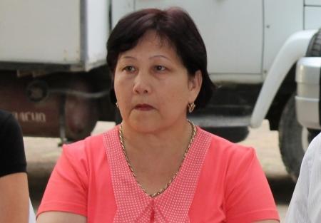 Семьи Актау могут воспользоваться жилищной помощью