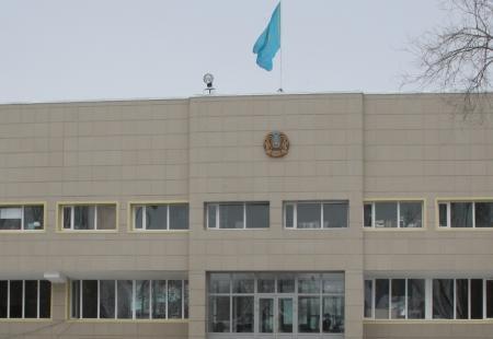 Сотрудницу акимата города Жанаозен обвиняют в мошенничестве с земельными участками