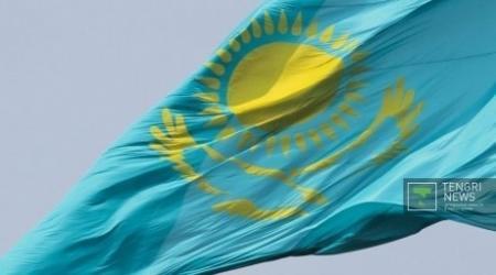Казахстан поднялся на 4 строчки в мировом рейтинге конкурентоспособности