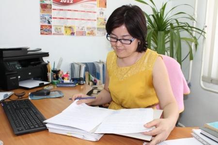 В Актау количество должников по алиментам составляет порядка четырех тысяч