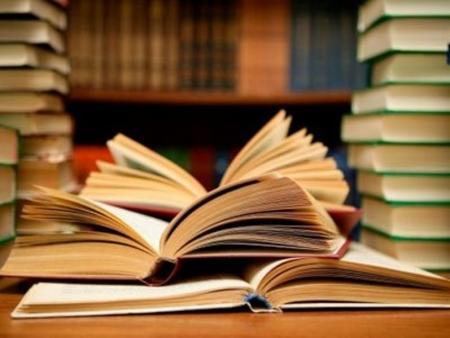 Для обеспечения учащихся школ учебниками из бюджета Актау выделено 97 миллионов тенге