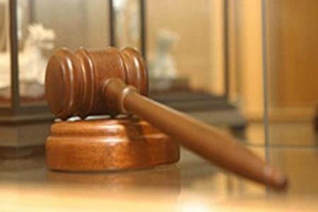 В Мангистау за неисполнение судебного решения привлечен к уголовной ответственности владелец рынка