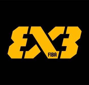В Актау пройдет турнир по уличному баскетболу «KAZ3x3»