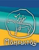Кадровая проблема Мангистау