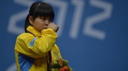 Китайцы возмущены выступлением Чиншанло за Казахстан