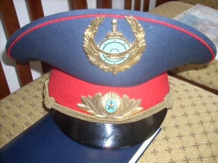 В Мангистау уволят четверых полицейских