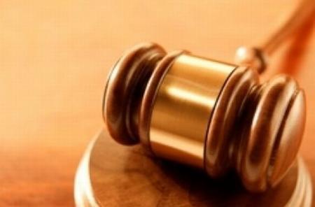 В Мангистауской области судья предотвратила акт самосожжения