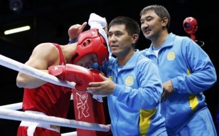 Официальный ответ Федерации бокса Мангистауской области на критику со стороны пользователей сайта Лaдa.kz по отношению к вчерашней победе Адильбека Ниязымбетова