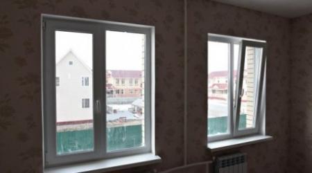Эксперты не советуют казахстанцам вкладывать деньги в недвижимость