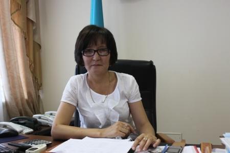 В Актау обещали обеспечить школьной формой всех первоклассников города