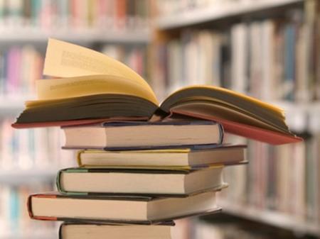 """Ырыскуль Имамбаева: """"В этом году проблем с учебниками в школах Актау не будет"""""""
