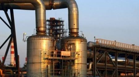 Казахстан на шесть месяцев ввел запрет на экспорт ряда нефтепродуктов