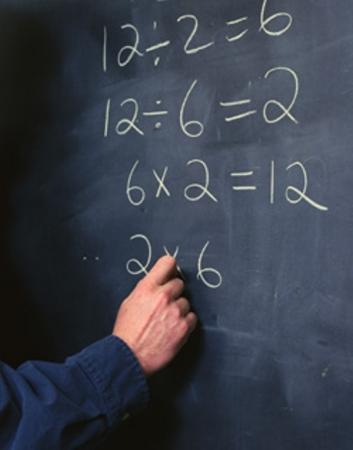 Ырыскуль Имамбаева: В Актау не хватает учителей для школ с русским языком обучения