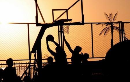 Юные мангистауские баскетболисты будут представлять Казахстан в Испании