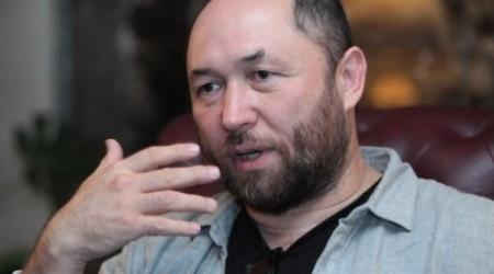 Бекмамбетов ответил на жалобу казахстанских сценаристов