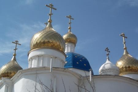 Церковь в Актау закрыта не будет