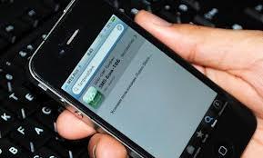 В Актау повестки в суд будут присылать SMS- сообщением
