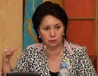 Министр Гульшара Абдыкаликова ответила на предложение казахстанца об увеличении рабочего дня