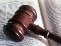 В проекте нового уголовного кодекса РК предполагается увеличение статей, по которым предусмотрена смертная казнь