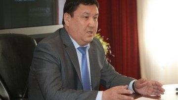 Суд над экс-замакима Мангистауской области Айткуловым пройдет в Кызылорде